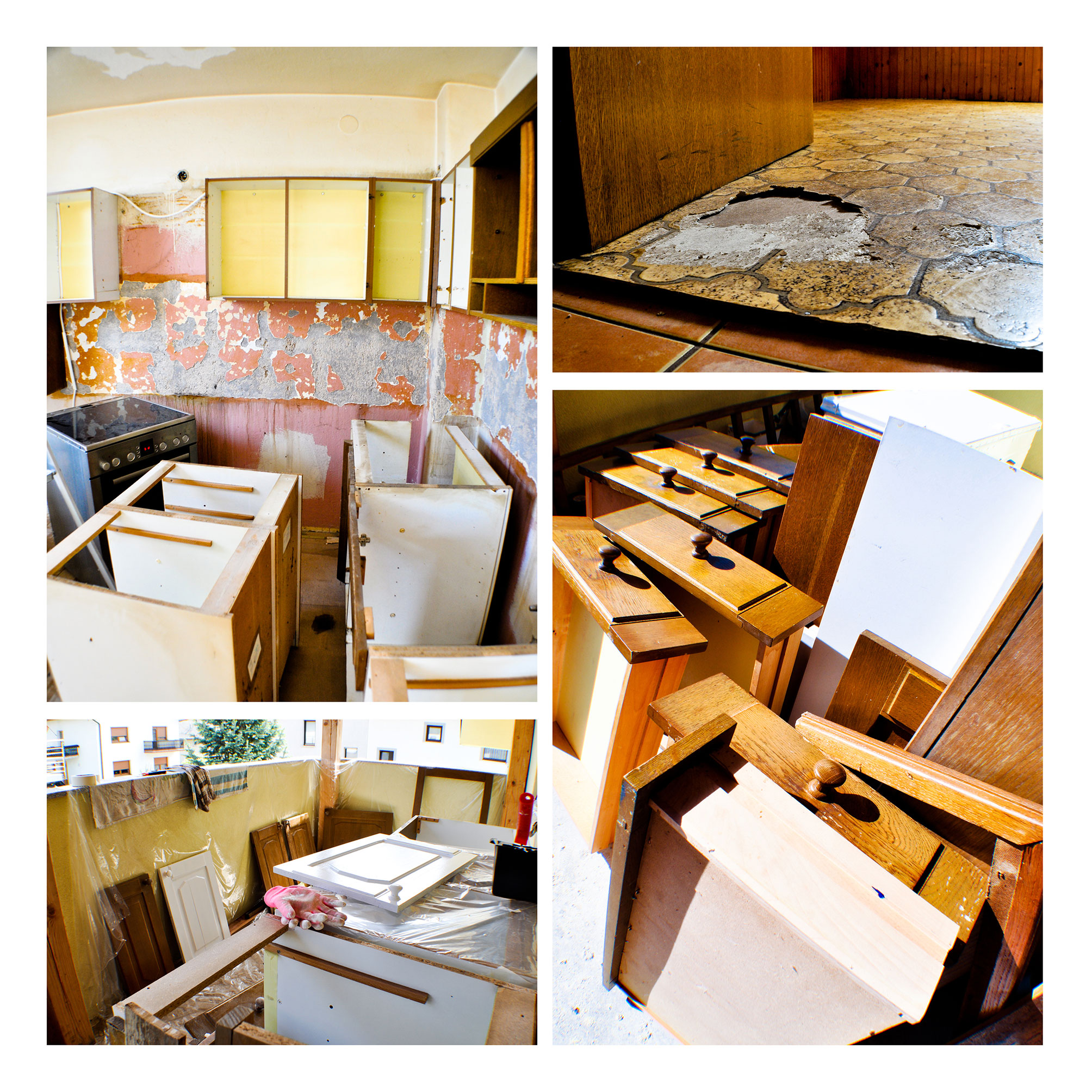 3_kuhinja_before&after_renovation