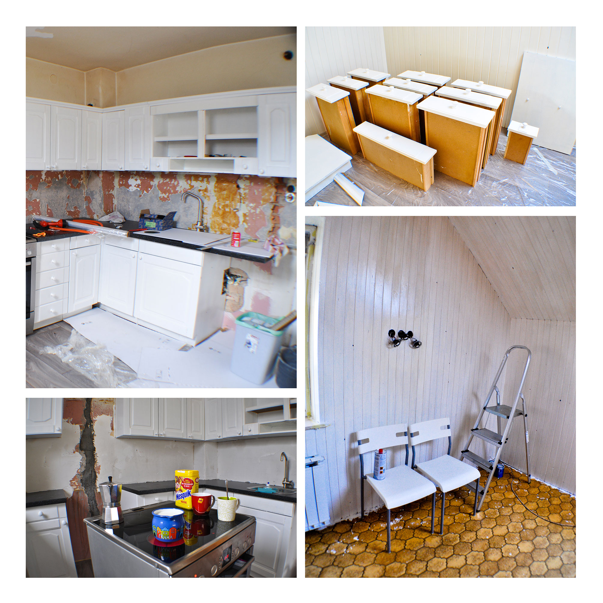 4_kuhinja_before&after_renovation