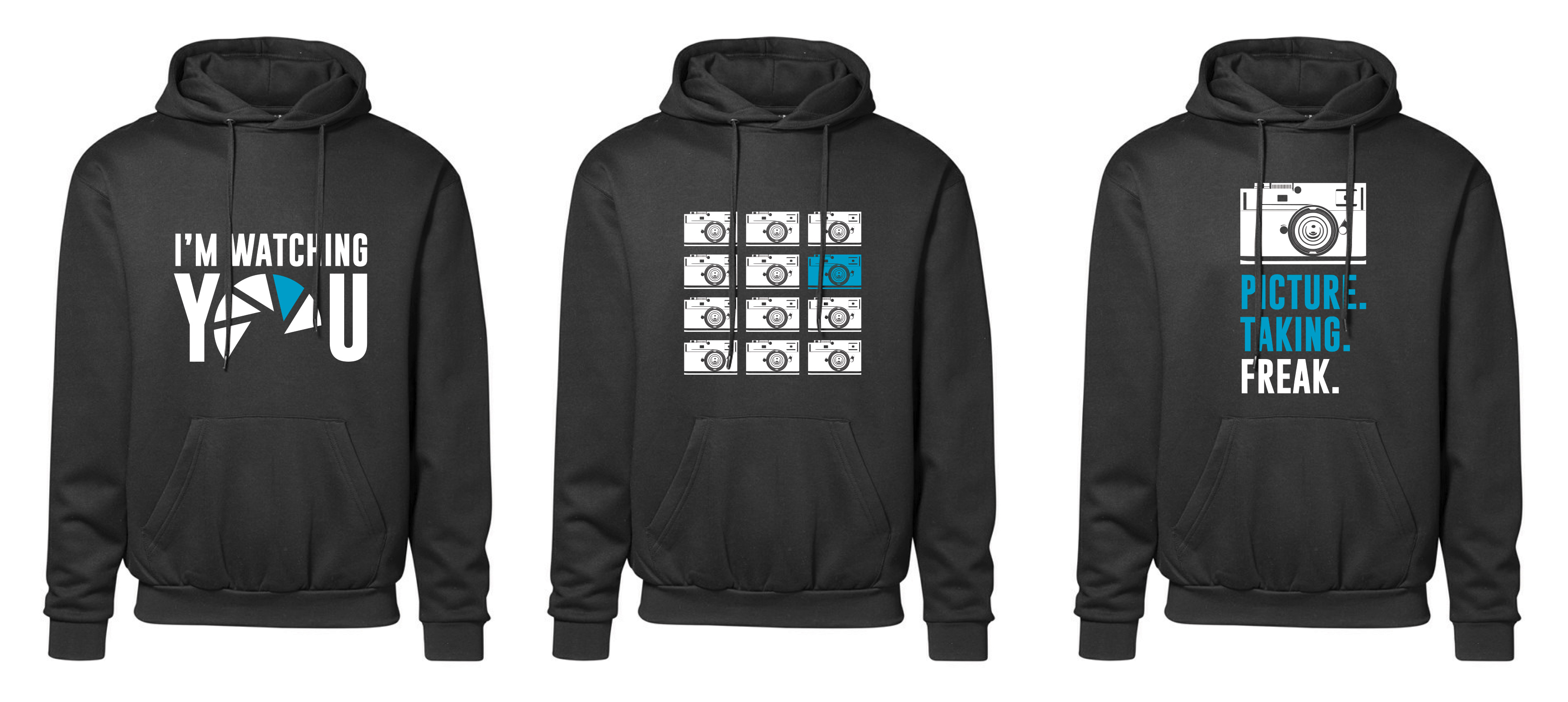 UP_hoodies