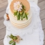 polonabartol_wedding_decoration_scene_food_styling_lace_olive_tree_seaside_naked_cake_raw_figs_top_view_web