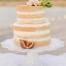 polonabartol_wedding_decoration_scene_food_styling_lace_olive_tree_seaside_naked_cake_raw_figs_web