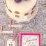 polonabartol_wedding_decoration_scene_food_styling_lace_olive_tree_seaside_plate_invitation_rosemary_menu_card_web