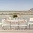 polonabartol_wedding_decoration_scene_food_styling_lace_olive_tree_seaside_plate_table_decoration_web